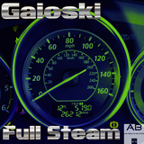 Full Steam by Gaioski mp3 download