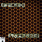 Progress by Gaioski mp3 download