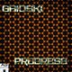 Gaioski - Progress