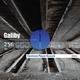 Galiby 256