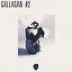 Gallagan #2