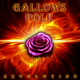 Gallows Pole Revolution