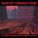 Gameard Raid of Terminators