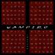 Gameard Vampire