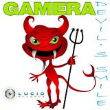 Devils Smile by Gamera mp3 download