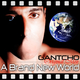 Gantcho A Brand New World - Original Mix