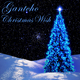 Gantcho Christmas Wish