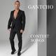 Gantcho Contest Songs