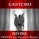 Gantcho Divine (Twenty a.k.a Twozero Remix)