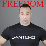Freedom by Gantcho mp3 download