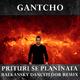 Gantcho Prituri Se Planinata (Balkansky Dancefloor Remix)