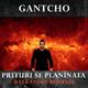 Gantcho Prituri Se Planinata (Balkansky Remixes)