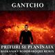 Gantcho Prituri se Planinata (Balkansky Robobaroque Remix)