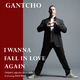 Gantcho feat. Face Pimp I Wanna Fall in Love Again(Twenty a.k.a Twozero Mix)