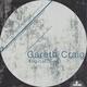 Gareth Craig Digital Vinyl