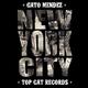 Gato Mendez New York City