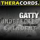Gatty Undetected