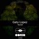 Gaty Lopez - Rocket