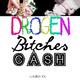 Gauna xx - Drogen Bitches Cash