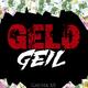 Gauna xx - Geld Geil