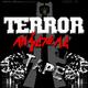 Gauna xx - Terror Anschlag Tape