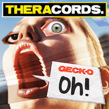 Oh! by Geck-O mp3 download