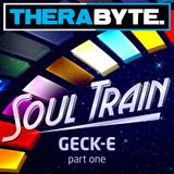 Soul Train - Part 1 by Geck-e mp3 download