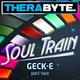 Geck-e Soul Train Part Two