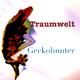 Geckohunter Traumwelt