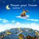 Gedicke Dream Your Dream