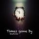Gedicke Times Gone By
