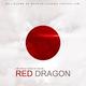 Geeniuz Red Dragon