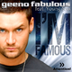 Geeno Fabulous feat. Young Sixx  I´m Famous