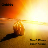 Beach Kisses by Gekido mp3 download