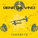 Gene da Vinci Trombeta