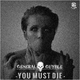 General Guyble - You Must Die