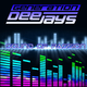 Generation Deejays - Sound of Passion