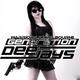 Generation Deejays Warriors of Melbourne
