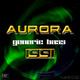 Generic Bass Aurora 1991