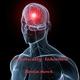 Genetically Inherited  Brainshock