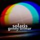 Genny Telmar Solaris