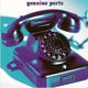 Genuine Parts Telephone