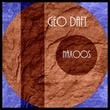 Naxoos by Geo Daft mp3 download