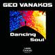 Geo Vanakos Dancing Soul