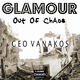Geo Vanakos - Glamour out of Chaos