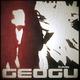 Geogu Subway