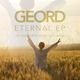 Geord Eternal EP