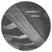 georg-bigalke-black-series-014