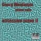 Georg Weidinger Obsessive Piano II: Piano Solo