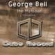 George Bell The Matador